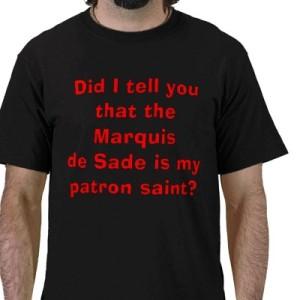marquis_de_sade_tshirt-p235494237771224733qw9u_400